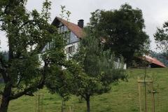 Haus_Obstgarten